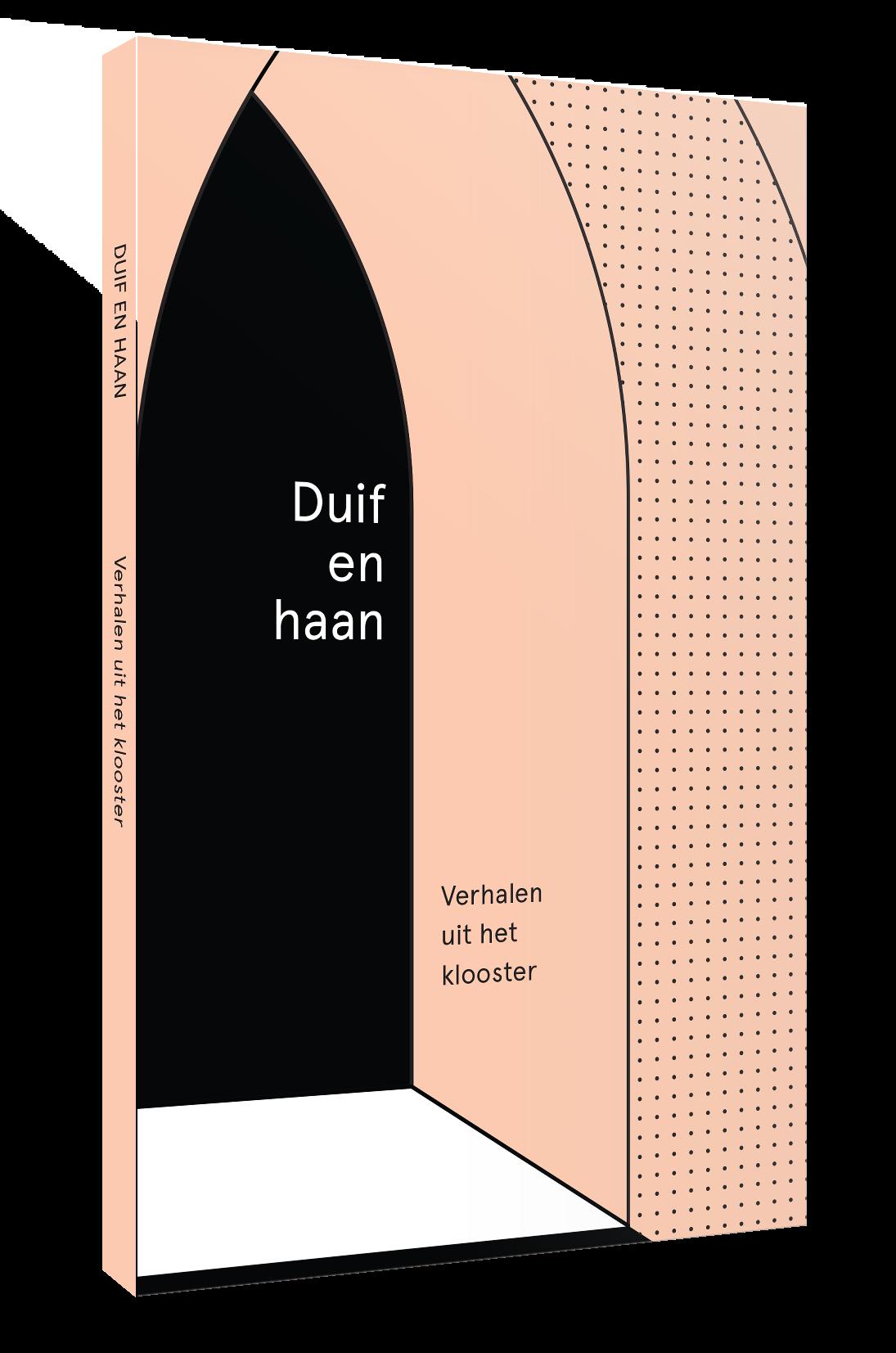duif-en-haan-cover