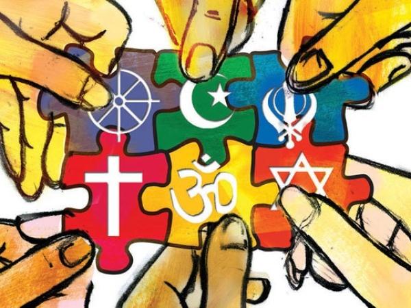 multiple-religious