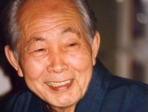 Vincent Oshida o.p.
