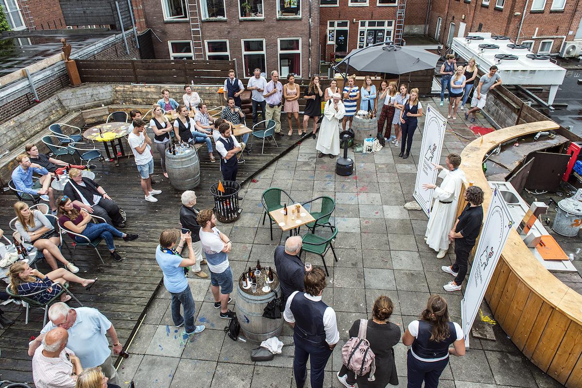 Groningen-Albertus8